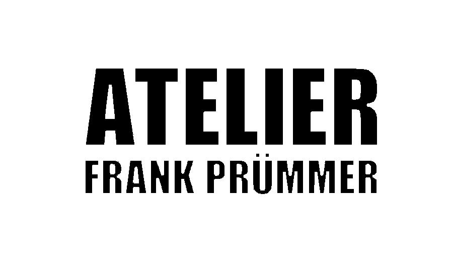 Atelier Frank Prümmer, Szenenbildner, Filmausstattung,Tatort, Wilsberg, Event und Ausstellungsgestaltung, Fotografie