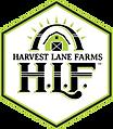 HLF_Logo (1).png