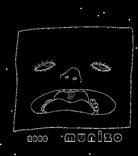 ムニゾー_edited.png
