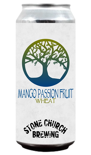 CAN MANGO PASSION FRUIT.png