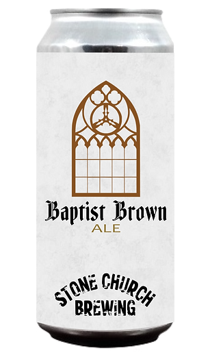 CAN BAPTIST BROWN.png