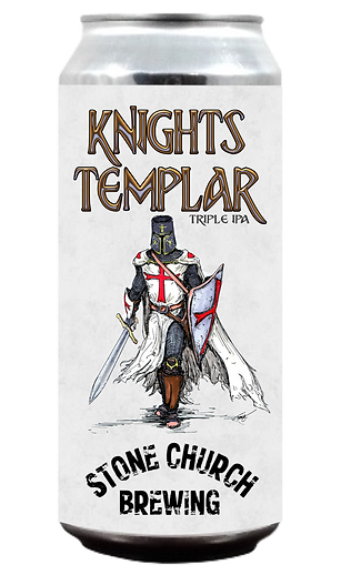 KNIGHTS TEMPLAR CAN.png