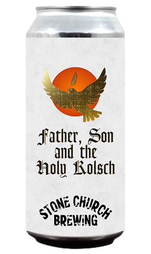 CAN FATHER SON HOLY KOLSCH.png
