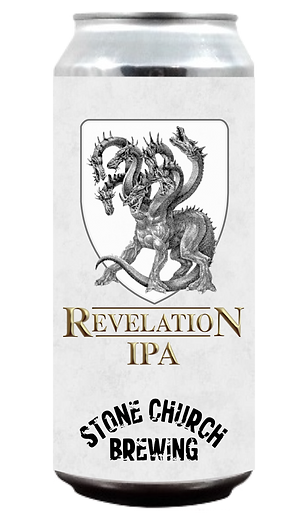 CAN REVELATION IPA.png