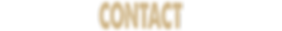 CONTACT GOLD.png