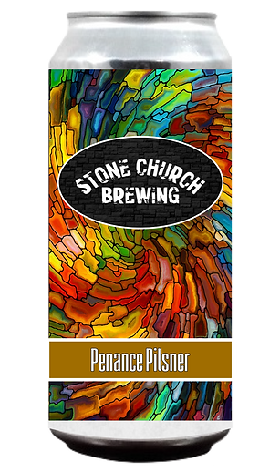 STONE CHURCH CAN PENANCE PILSNER.png