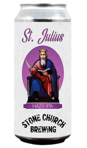 ST. JULIUS CAN.png