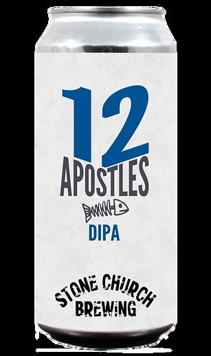 CAN 12 APOSTLES.png