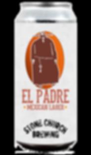 CAN EL PADRE.png
