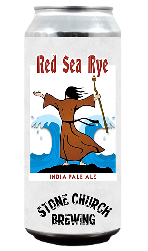 RED SEA RYE CAN.png