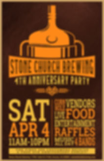 SCB 4TH ANNIVERSARY FLYER CORONA.jpg