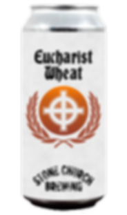 CAN EUCHARIST WHEAT no shadow.png