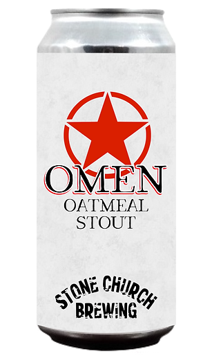 CAN OMEN STOUT star up.png