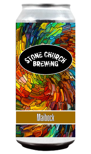 Maibock CAN.png