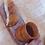 Thumbnail: Zeeti Dip Trays/Coasters