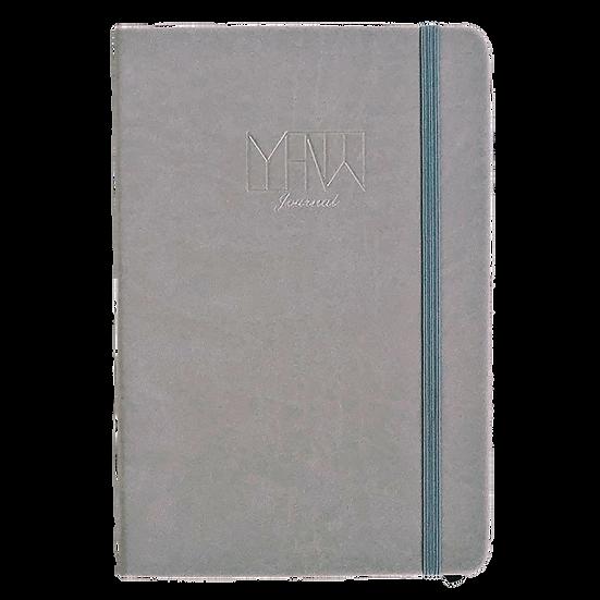 LyfLyn Journal: Mink