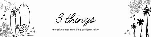 3 THINGS.png