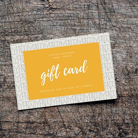 Gift Card Scenario.png