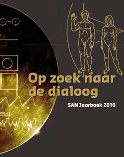 SAN Jaarboek 2010
