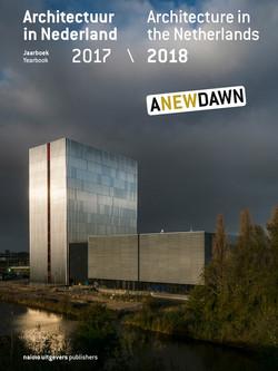 NAI010 Yearbook 2017_18