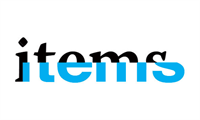 items-logo.png