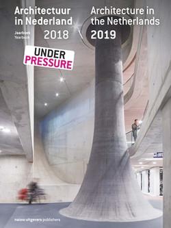 NAI010 Yearbook 2018_19