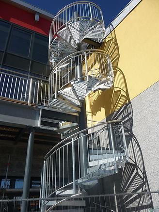 Treppen_Geländer1.JPG