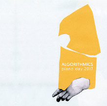 algorithmics.jpg