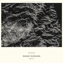 PianoCloudSeriesVolumeOne-Daigo Hanada.j