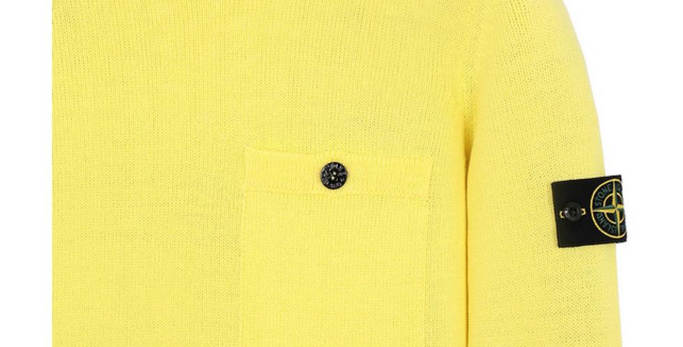 Stone Island Sweater - SS20