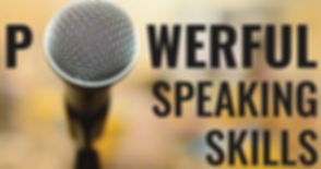 banner%20speaking_edited.jpg