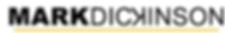 mark dickinson logo.png