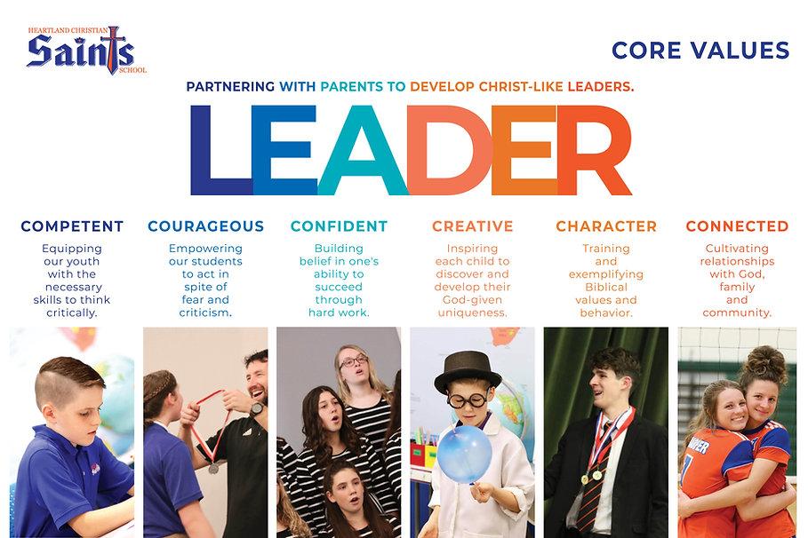 Leader Core Values Banner.jpg