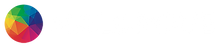 Malcrove-Logo-Website-Light.png