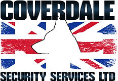 Coverdale%20K9%20Security%20Services_edi