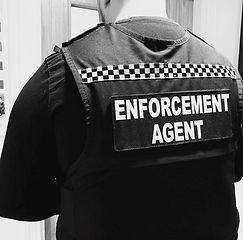 enforcement.jpg