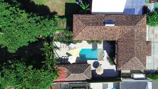 Casa Mia Mar_Florian Kuster-103.JPG