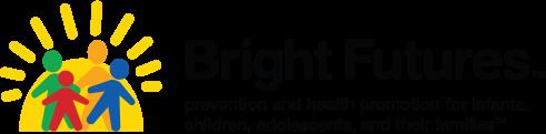Bright Futures Logo.png