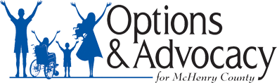 options and advocacy logo.png