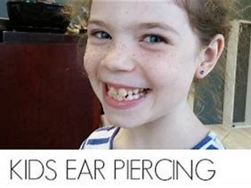 ear piercing photo.jpg