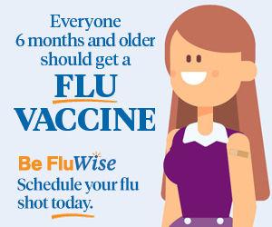 flu photo campaign.jpg