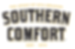 Soco Website logo.png