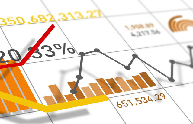 Advantages of Option trading