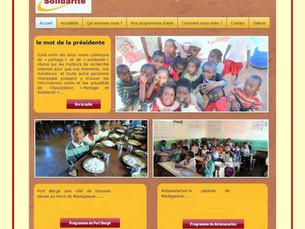 Bulletin d'information 2016