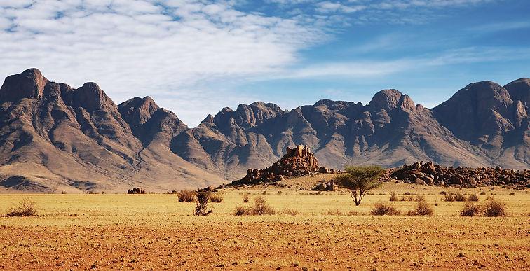 Namib-desert-Namibia.jpg