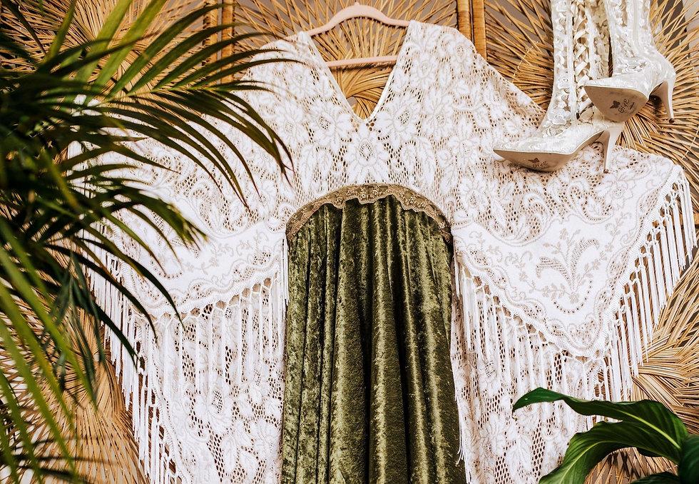 boudoir-detail-photography_edited_edited