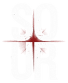 small logo w.webp