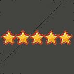 5_stars-512.png