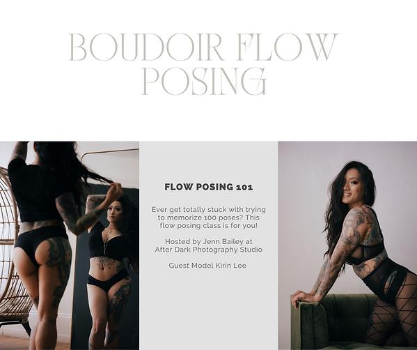 Grey Elegant Fashion Latest Arrivals Facebook Post (2).png