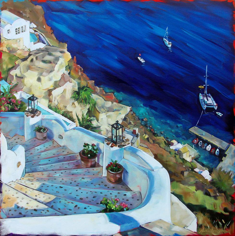 Santorini Steps ggod.jpg